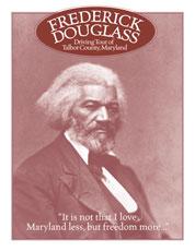 http://dx5rc38w5kzi8.cloudfront.net/wp-content/uploads/2014/09/24155734/Frederick-Douglass-Cover-2.jpg