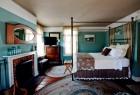 Dodson House Harrison Room