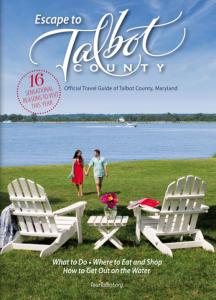 TalbotCounty_TravelGuide_Cover