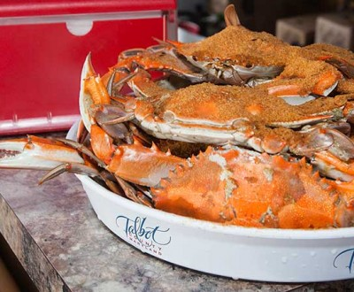 Talbot_County_Crabs